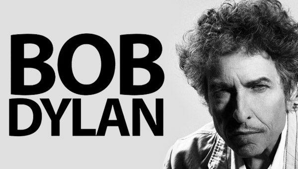 Bob Dylan Set List November  Tour